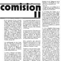 /files/conapo/comision_dos.pdf