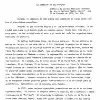 /files/migra/La_rebelion_de1970-1(1).pdf