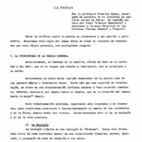 /files/migra/La_pareja_1970-2(2).pdf