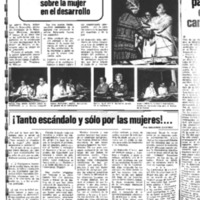 /files/aim/seminario_sobre_la_mujer_en_el_desarrollo.pdf