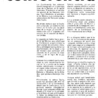 /files/conapo/conferencia.pdf
