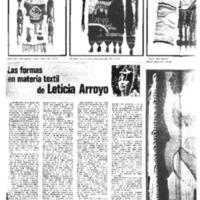 /files/aim/las_formas_en_materia_textil_de_leticia_arroyo.pdf