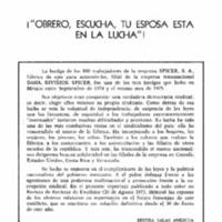 /files/migra/Obrero_escucha_1975-5(3).pdf