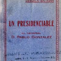 un presidenciable.pdf