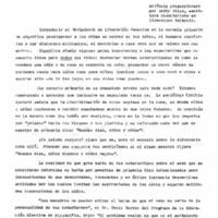 /files/migra/Buenos_dias_1971-2(1).pdf