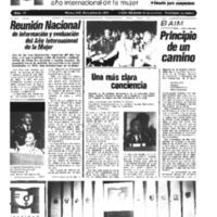 /files/aim/reunion_nacional_de_informacion_y_evaluacion_del_ano_internacional_de_la_mujer.pdf