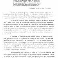 /files/migra/Informe_de_la_jornada_1970-1(1).pdf