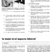 /files/conapo/la_mujer_en_el_aspecto_laboral.pdf