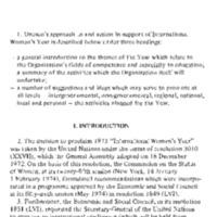 /files/conapo/introduction_unesco.pdf