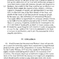 /files/conapo/conclusion_unesco.pdf