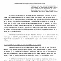 /files/migra/Diagnostico_acerca_1971-1(1).pdf