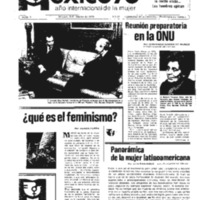 /files/aim/que_es_el_feminismo.pdf