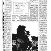 /files/aim/los_hombres_opinan_entrevista_a_rafael.pdf