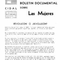 /files/migra/Revolucion_1973-3(4).pdf