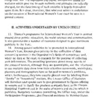 /files/conapo/activities_undertaken_by_unesco_itself.pdf