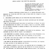 /files/migra/America_latina_y_1970-1(1).pdf