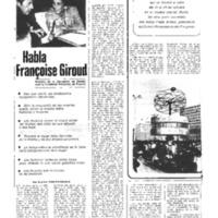 /files/aim/habla_francoise_giround.pdf