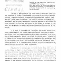 /files/migra/Abolicion_1971-1(1).pdf