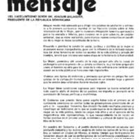 /files/conapo/mensaje_del_excelentisimo_sr_dr_joaquin_balaguer_presidente_de_la_republica_dominicana.pdf