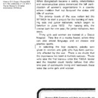 /files/conapo/bangladesh_nursing_aids_and_junior_midwives.pdf