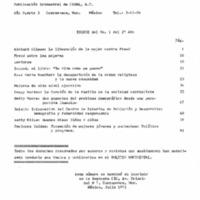 /files/migra/Indice_1971-2(1).pdf