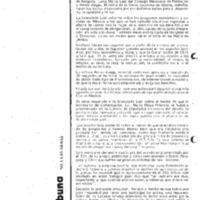 /files/conapo/tribuna_no_a_las_armas.pdf