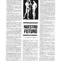 /files/aim/nuestro_futuro.pdf