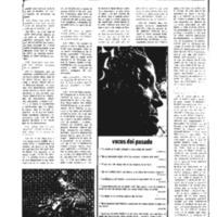 /files/aim/voces_del_pasado_la_mujer_es_lo_mas.pdf