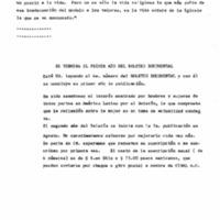 /files/migra/Se_termina_1971-1(2).pdf