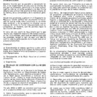/files/conapo/la_mujer_rural.pdf