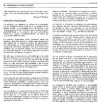 /files/conapo/la_mujer_y_la_educacion_ambiental_en_la_republica_dominicana.pdf