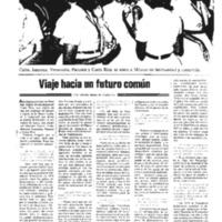 /files/aim/viaje_hacia_un_futuro_comun.pdf