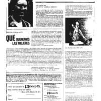 /files/aim/ntra_primera_carta_que_queremos_las_mujeres.pdf