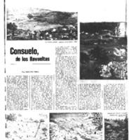 /files/aim/consuelo_de_los_revueltas.pdf
