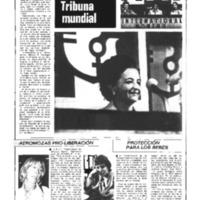 /files/aim/inauguracion_de_la_tibuna_mundial.pdf