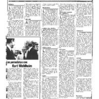 /files/aim/panorama_de_opiniones_africa_brasil_bulgaria.pdf