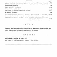 /files/migra/Indice_1970-2(2).pdf