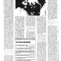 /files/aim/las_voces_del_pasado_tal_es_la.pdf