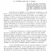 /files/migra/El_antifeminismo_1970-2(2).pdf
