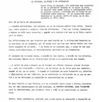 /files/migra/El_sistema_1972-2(2).pdf