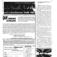 /files/aim/conferencia_internacional_de_poblacion.pdf