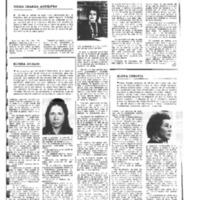 /files/aim/panoramica_de_la_mujer_mexicana_ibarra_aguilera.pdf
