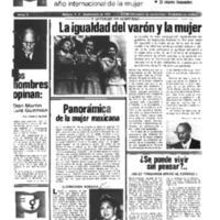 /files/aim/panoramica_de_la_mujer_mexicana_luchadora_agraria.pdf