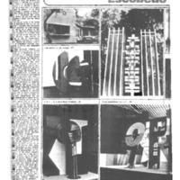 /files/aim/la_escultora_helen_escobedo_y_su_conflicto_arquitectonico.pdf
