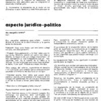 /files/conapo/aspecto_juridico_politico.pdf