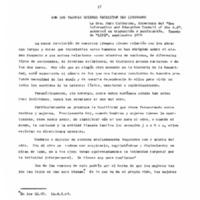 /files/migra/Son_los_varone_1972-2(2).pdf