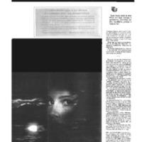 /files/aim/que_queremos_las_mujeres_carta_dedicada_a_lamujer_y_varones.pdf
