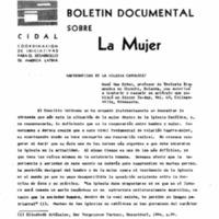 /files/migra/Sacerdotisas_1972-2(2).pdf