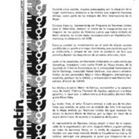 /files/conapo/introduccion_durante_cinco.pdf
