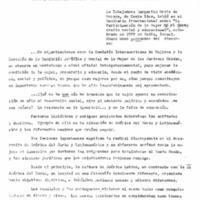 /files/migra/Mujer_desarrollo_1970-1(1).pdf